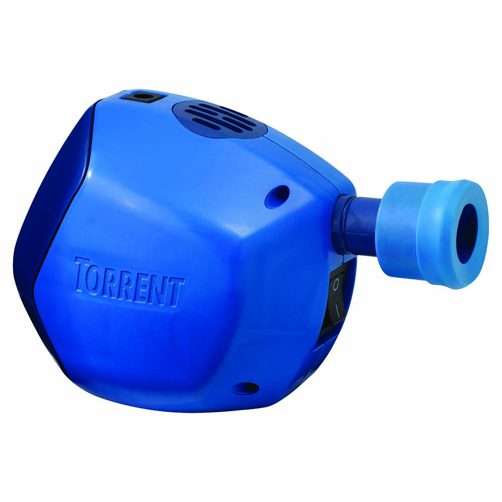 therm-a-rest-neoair-torrent-air-pump-one-size-blue