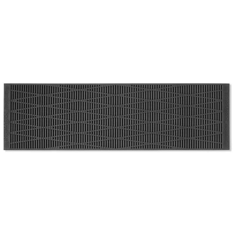 Therm-a-rest Ridgerest Classic Large Large Large Charcoal , Tapis de sol Therm-a-rest b26905