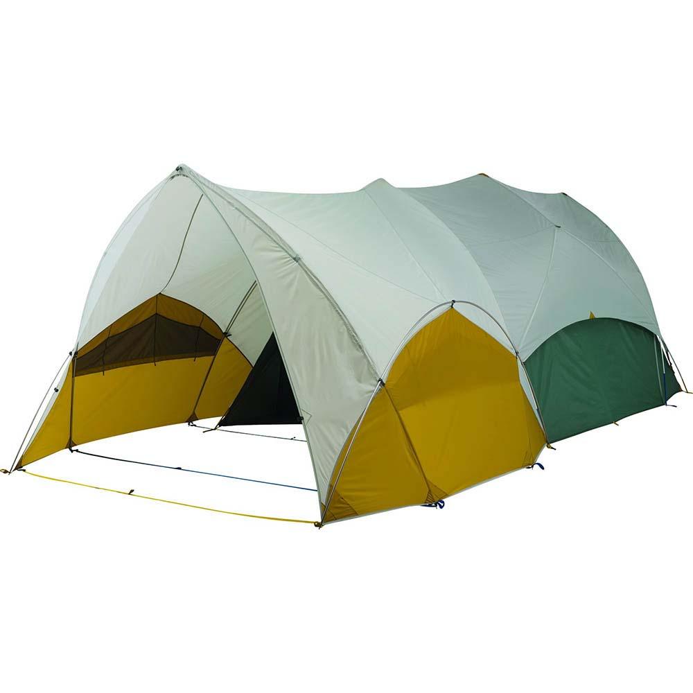 Therm-a-rest Arrowspace Arrowspace Arrowspace Shelter Mercury / Honey , Tentes Therm-a-rest , montagne 6f1042