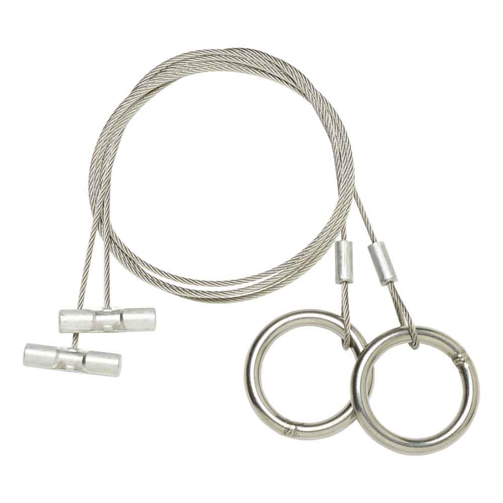 msr-toughstake-cable-replacement-2-units-m-silver