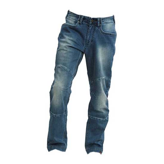 wildcountry-precision-jeans-xl-jeans-blue