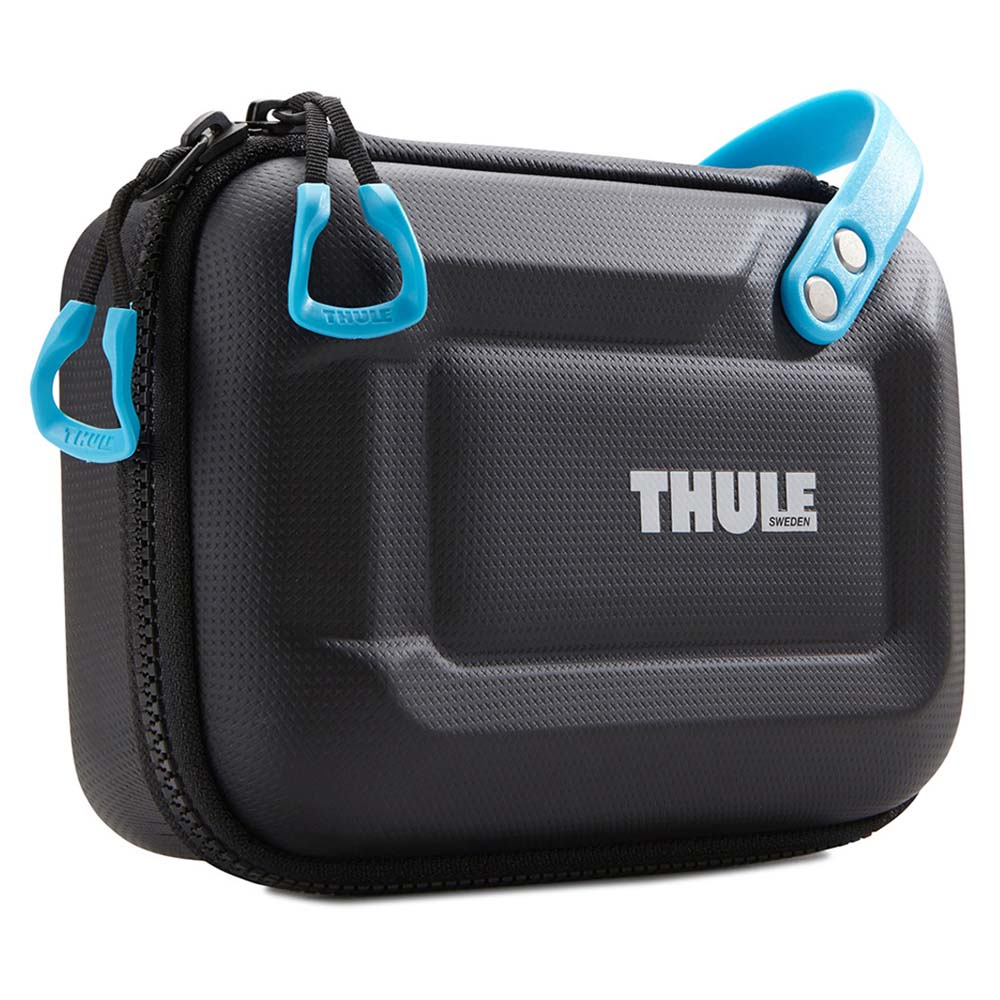 Thule Legend For Gopro Case One Size Black