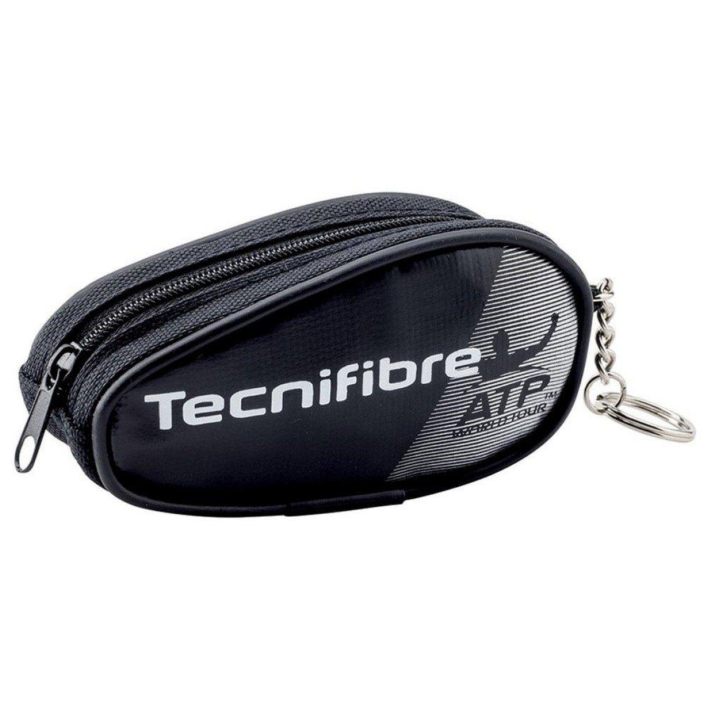 Tecnifibre Endurance Key Ring Atp One Size