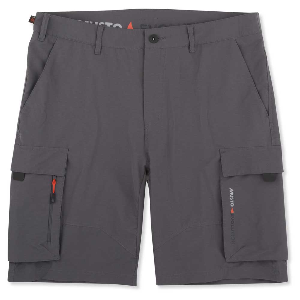musto-deck-uv-fast-dry-30-charcoal