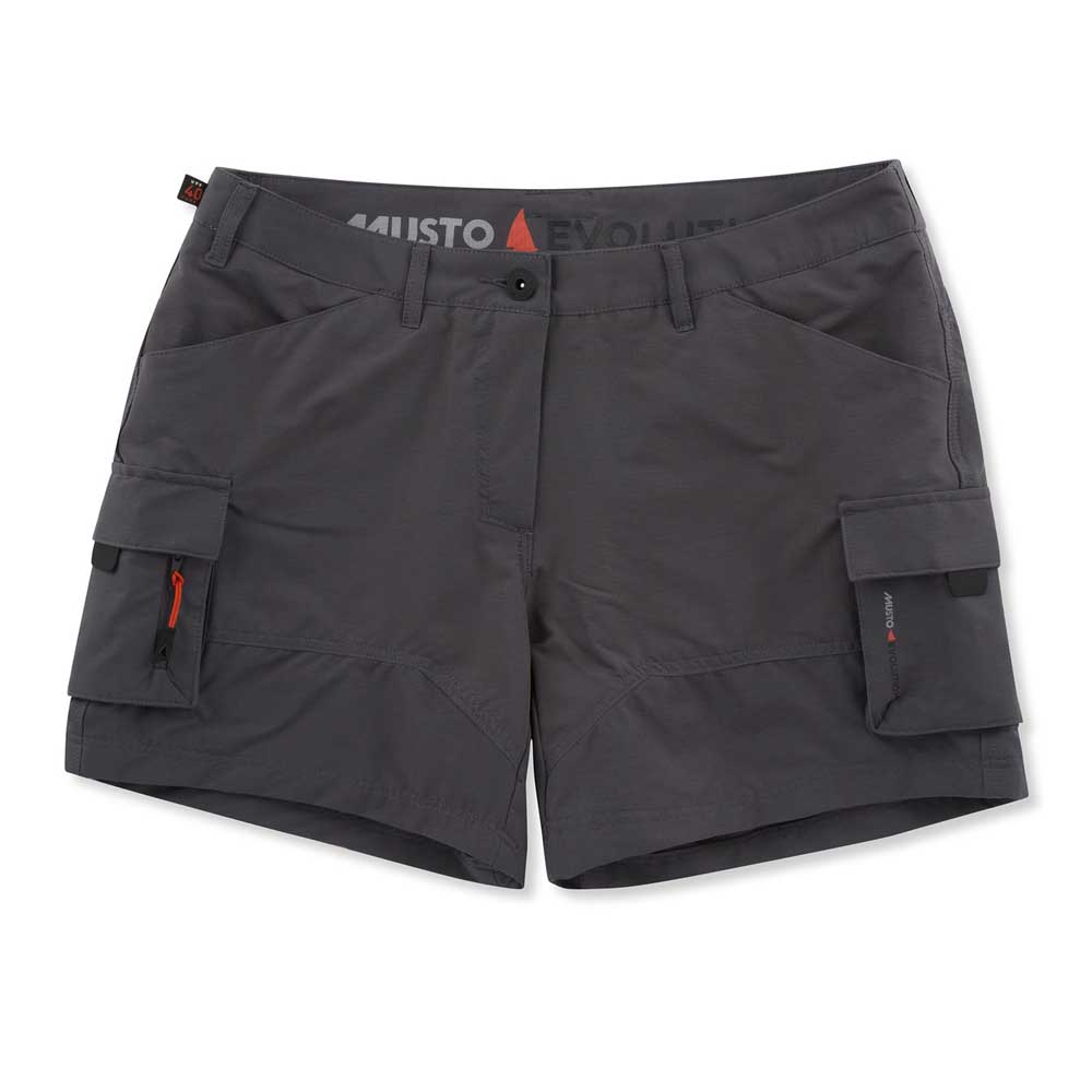 musto-deck-uv-fast-dry-16-charcoal