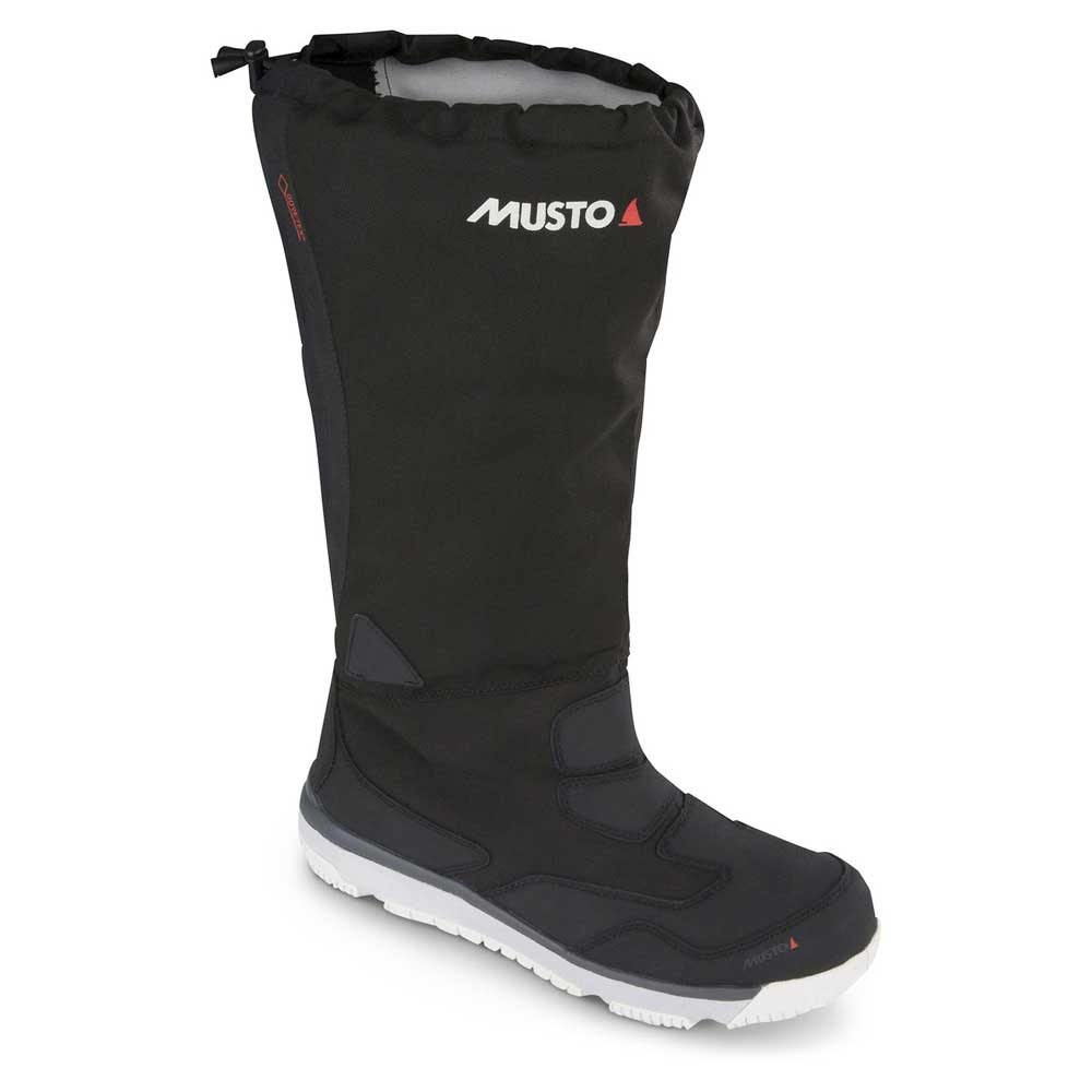 musto-goretex-ocean-racer-eu-37-black