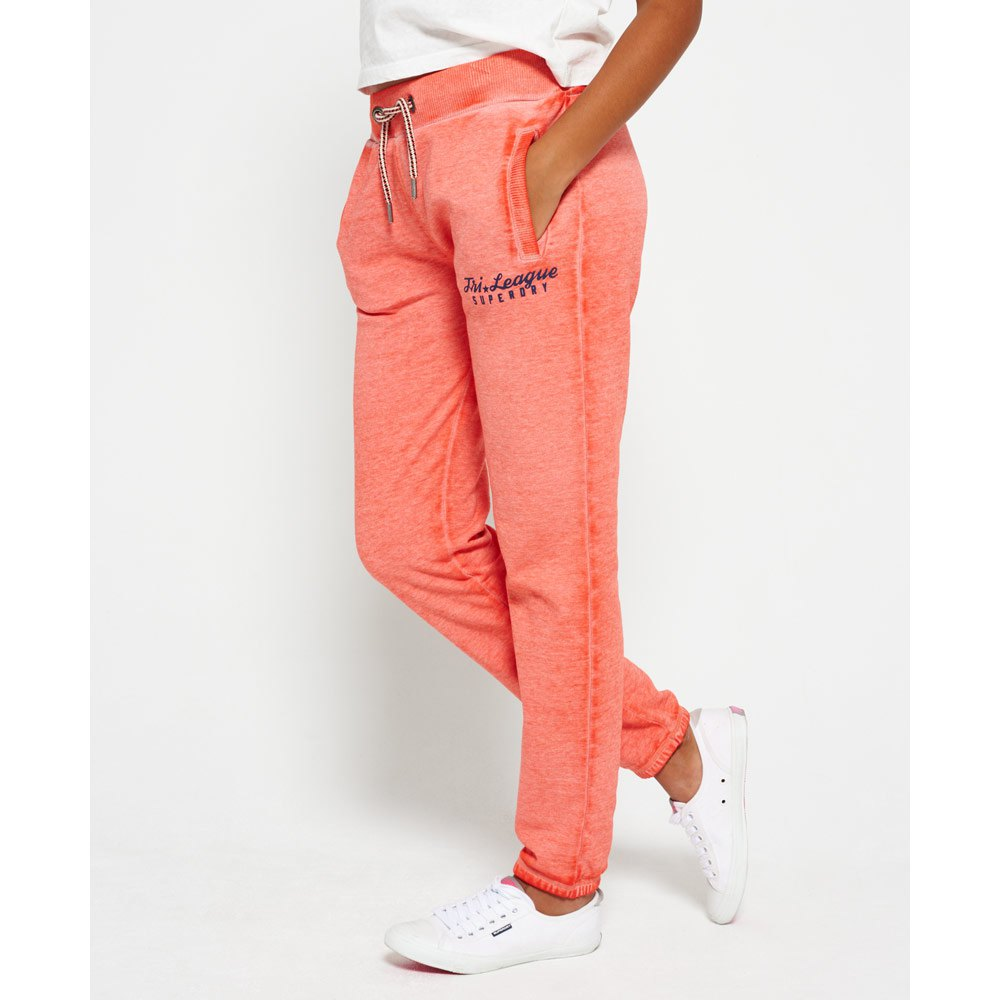 Superdry-Tri-League-Relaxed-Joggers