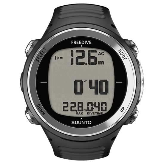 suunto-d4f-one-size-black