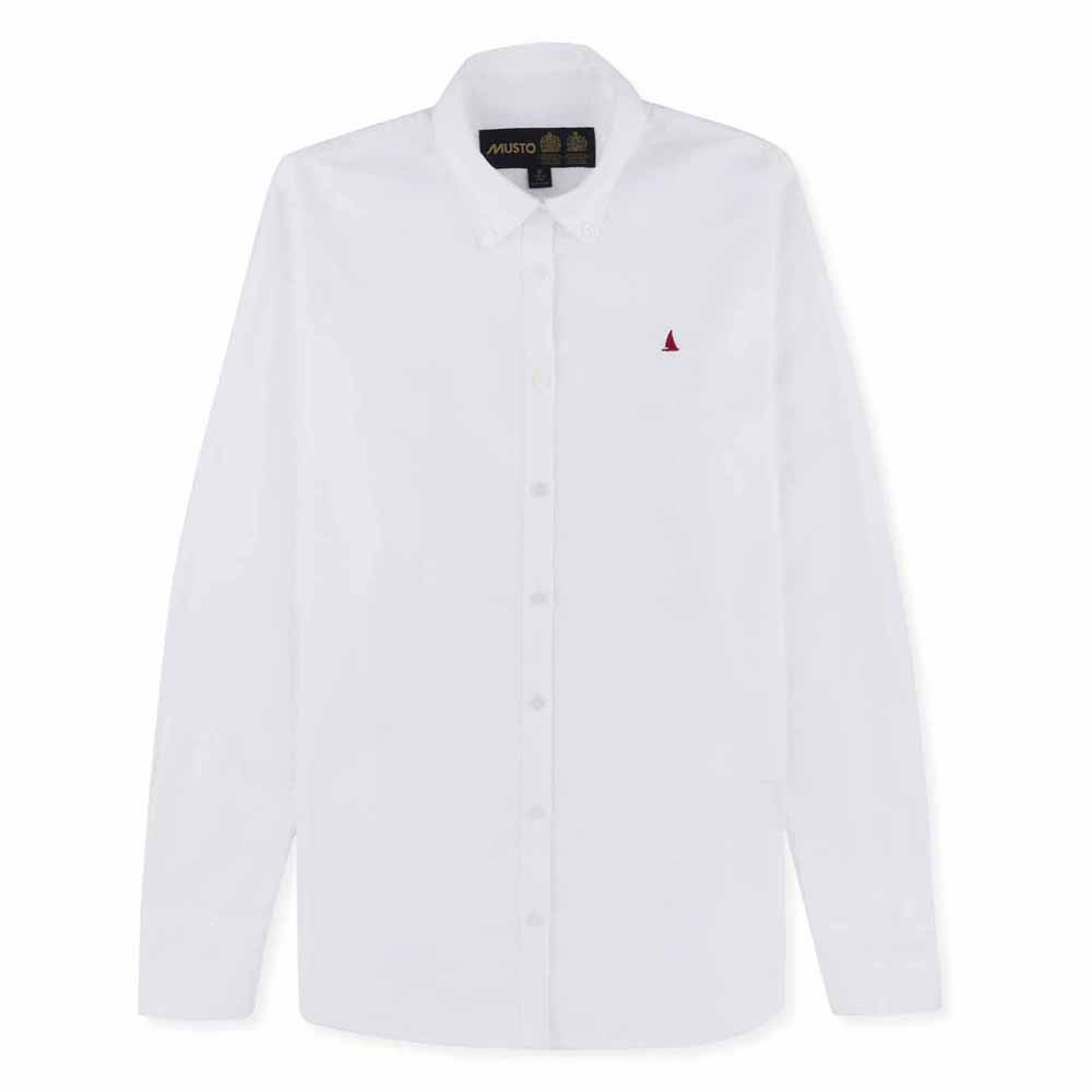 musto-oxford-16-bright-white