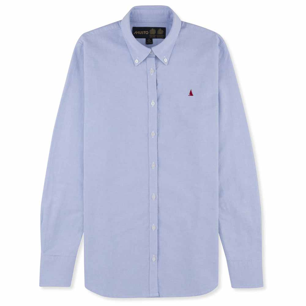 musto-oxford-10-pale-blue