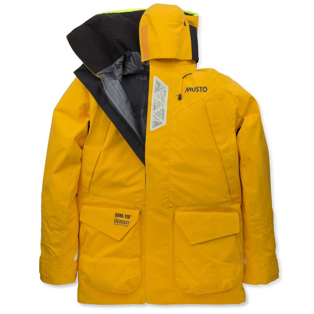 musto-hpx-goretex-ocean-xl-gold-black