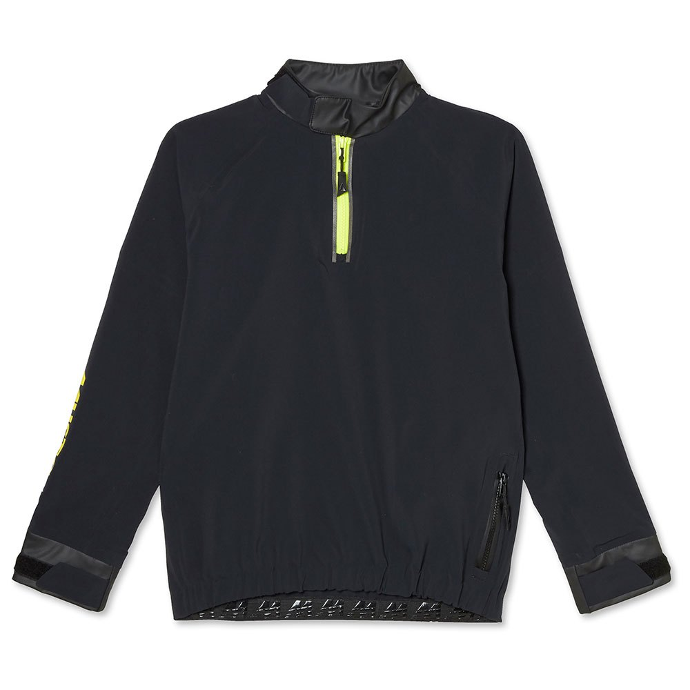 musto-youth-championship-smock-l-black