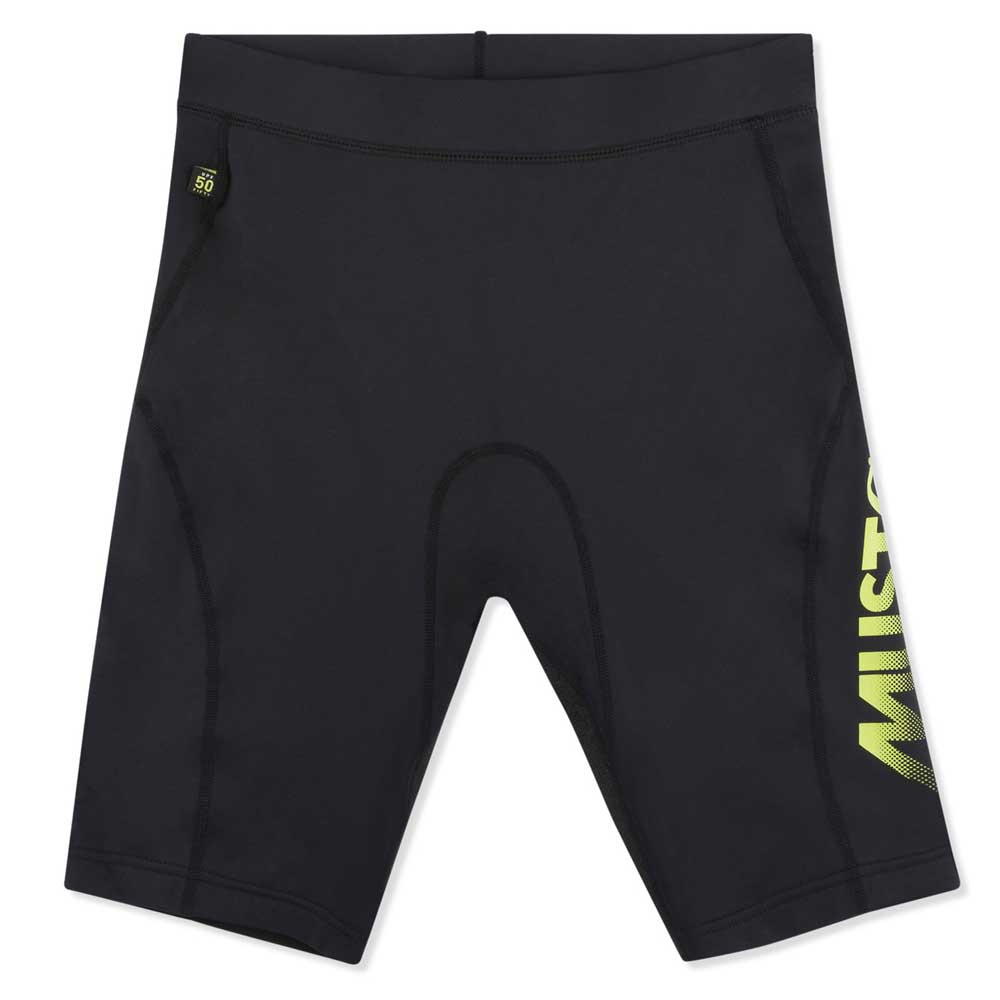 musto-championship-deck-shield-short-l-black