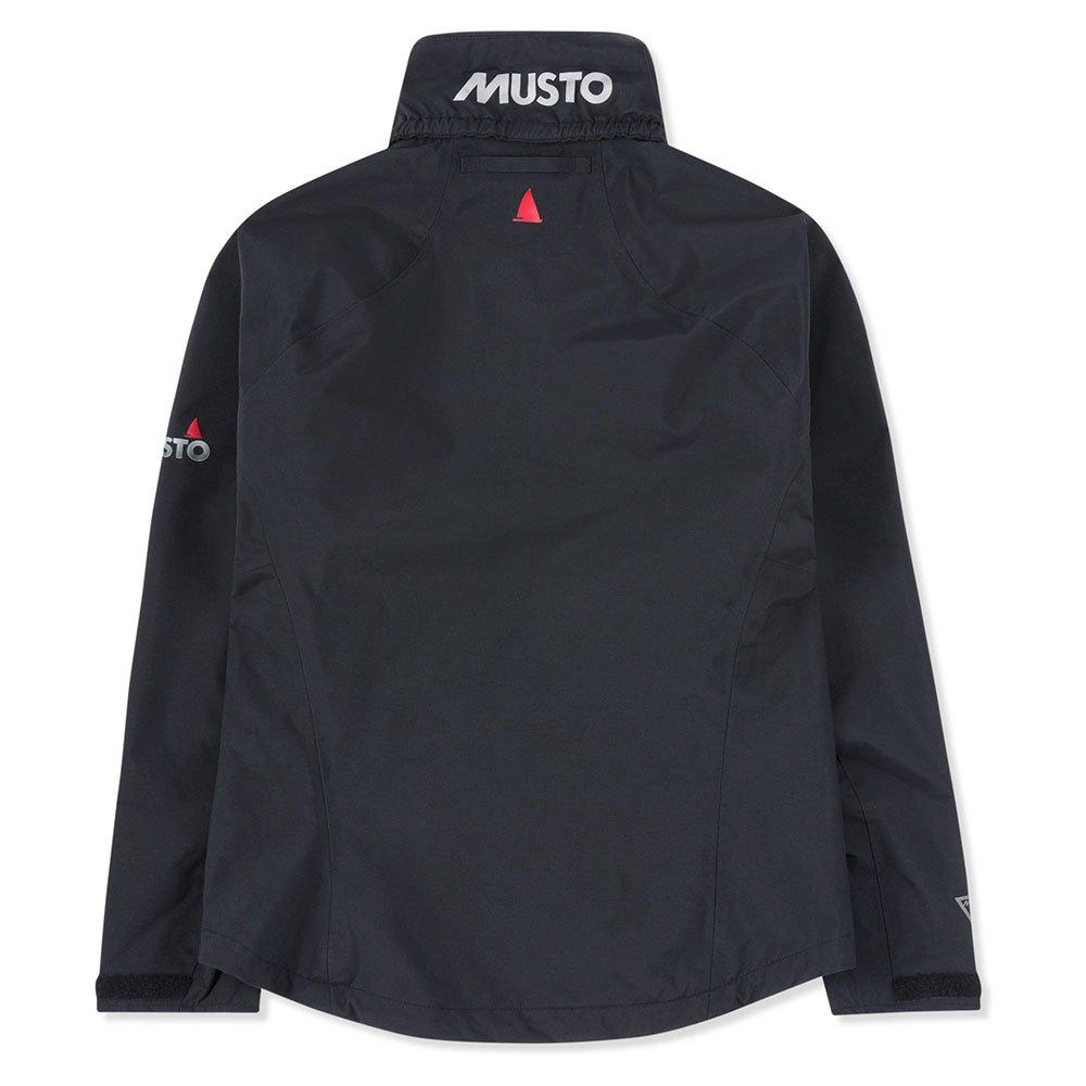 musto-sardinia-br1-18-black-black