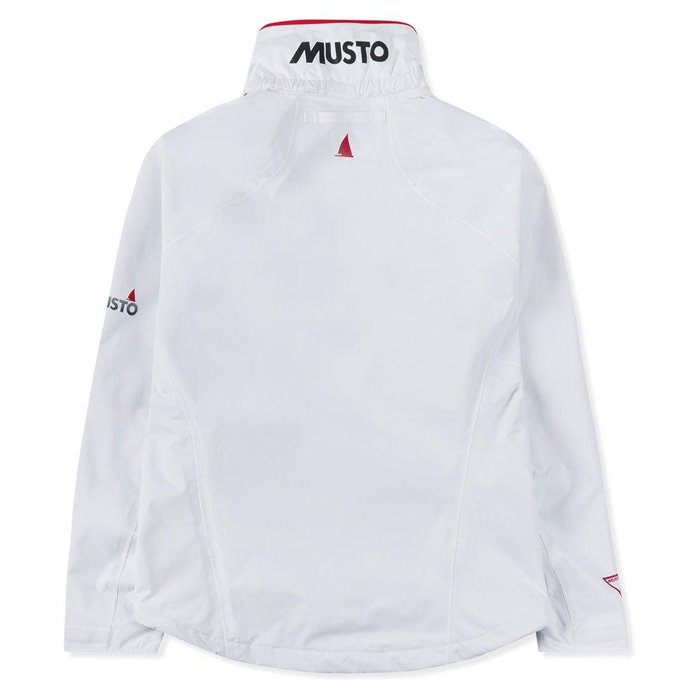 musto-sardinia-br1-16-white-true-red