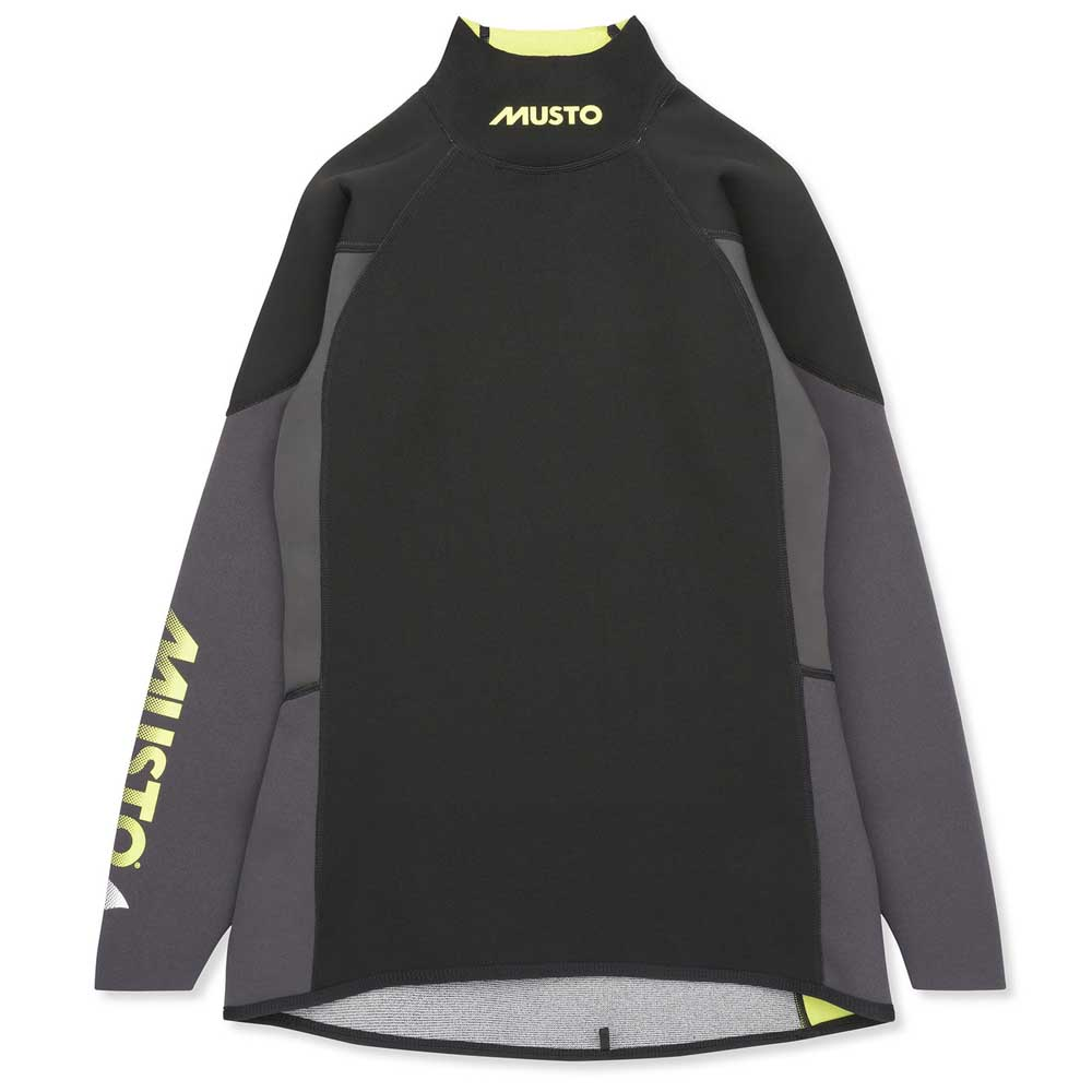 musto-championship-neoprene-10-dark-grey-black