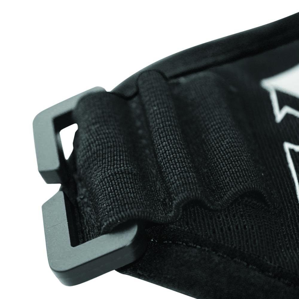 accessori-smarthphone-armband