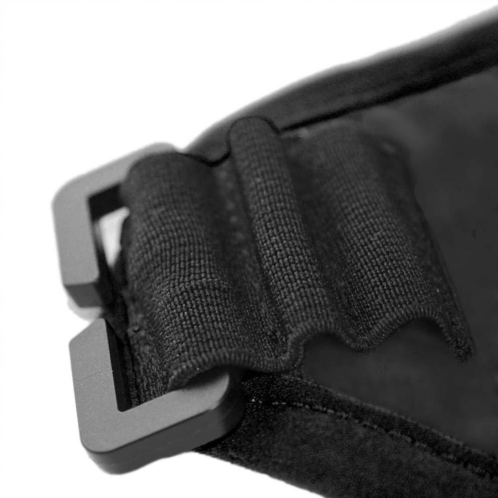 accessori-smarthphone-armband-xl