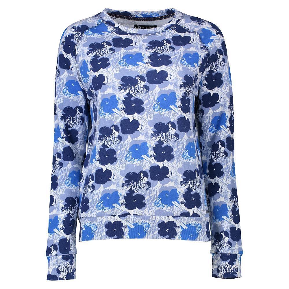 Mary Abbigliamento Jeans Multi Pepe Felpe Moda Donna Ad5nqXHwn