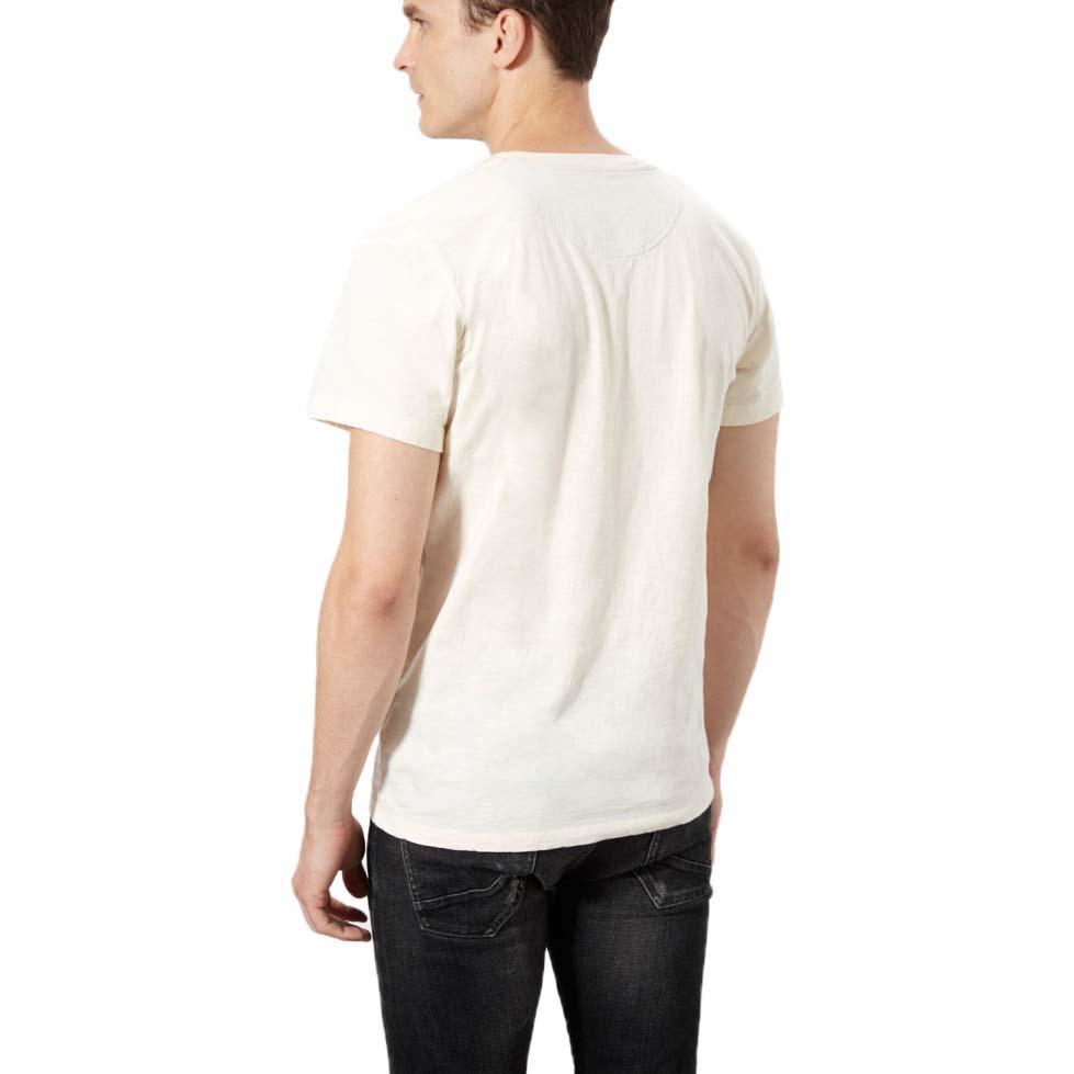 t-shirts-torque