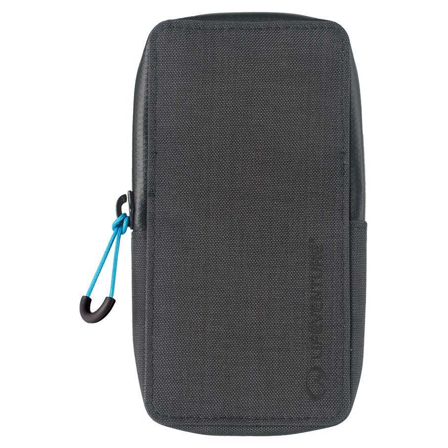 lifeventure-rfid-phone-one-size-black