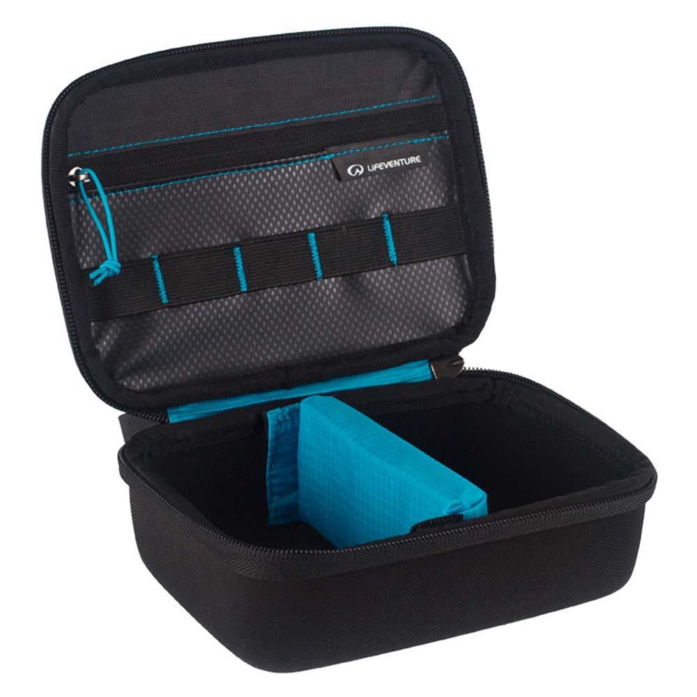 taschen-und-hullen-tech-case