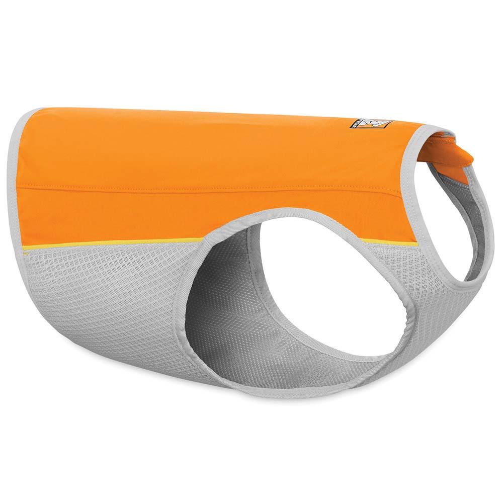 Ruffwear Jet Stream XXS Salamander Orange