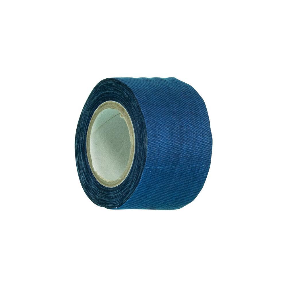 8 C Plus Bandage 3.8 Cm Blister 10 m Blue