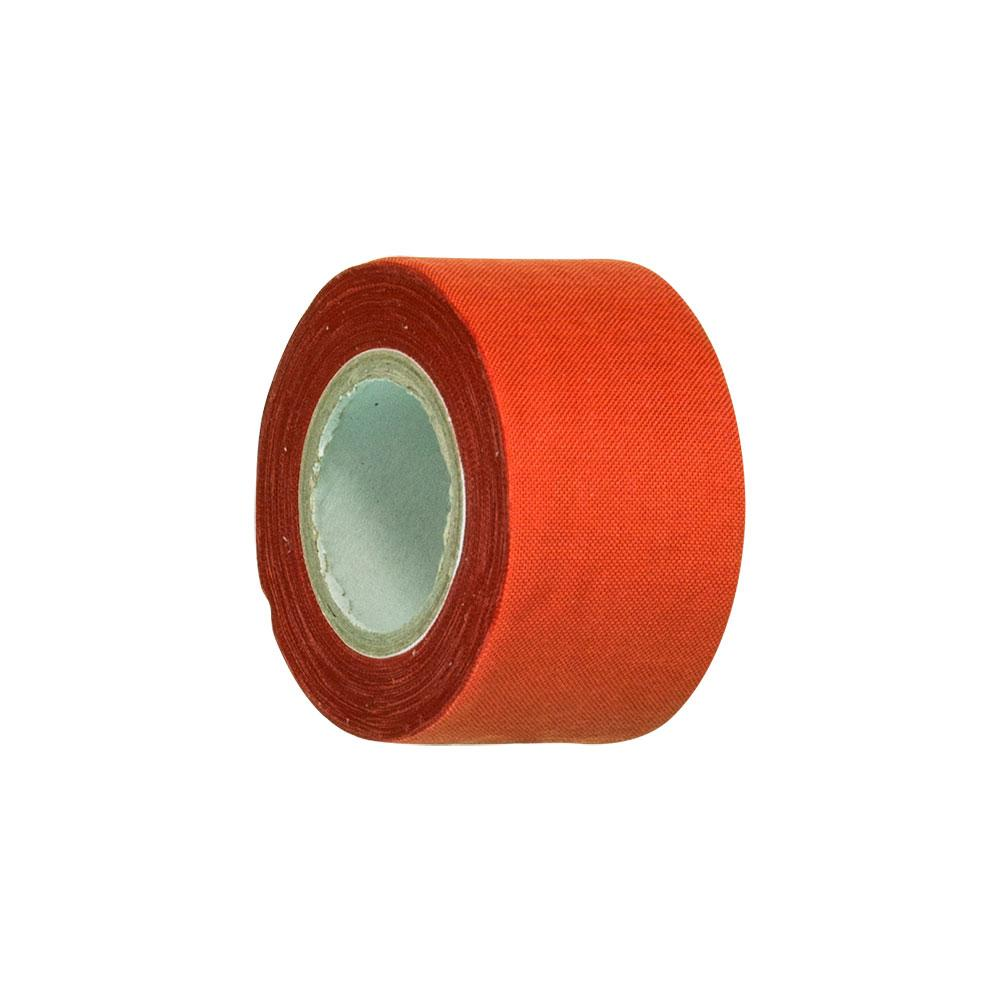 8 C Plus Bandage 3.8 Cm Blister 10 m Red