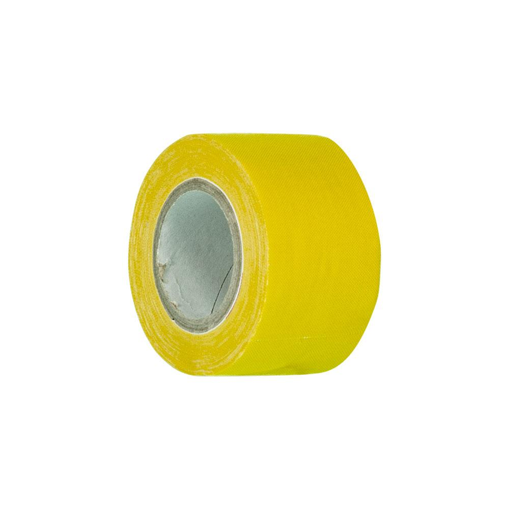8 C Plus Bandage 3.8 Cm Blister 10 m Yellow