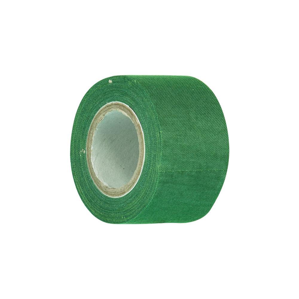 8 C Plus Bandage 3.8 Cm Blister 10 m Green