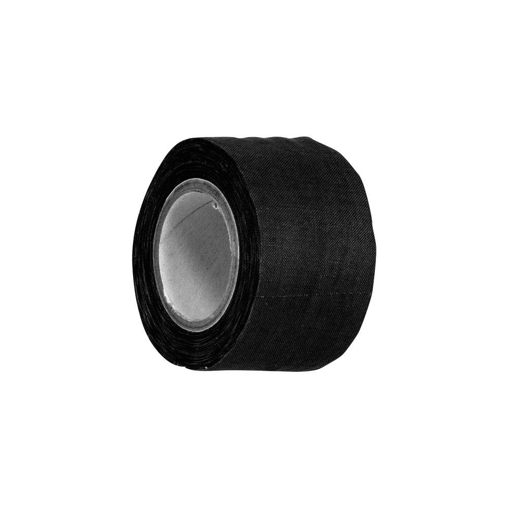 8 C Plus Bandage 3.8 Cm Blister 10 m Black