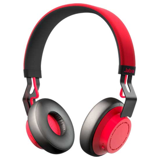 Jabra-Move-Wireless-Stereo-Headset-Rosso-Unisex-One-Size