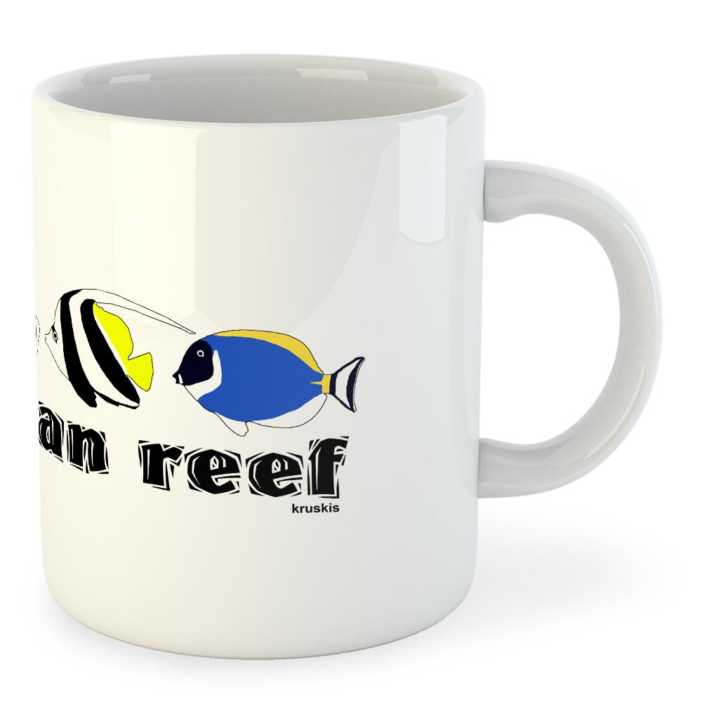 kruskis-mug-ocean-reef-325-ml-11-oz-white