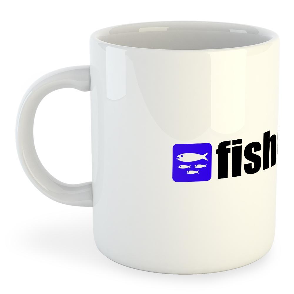 kruskis-mug-fishing-325-ml-11-oz-white