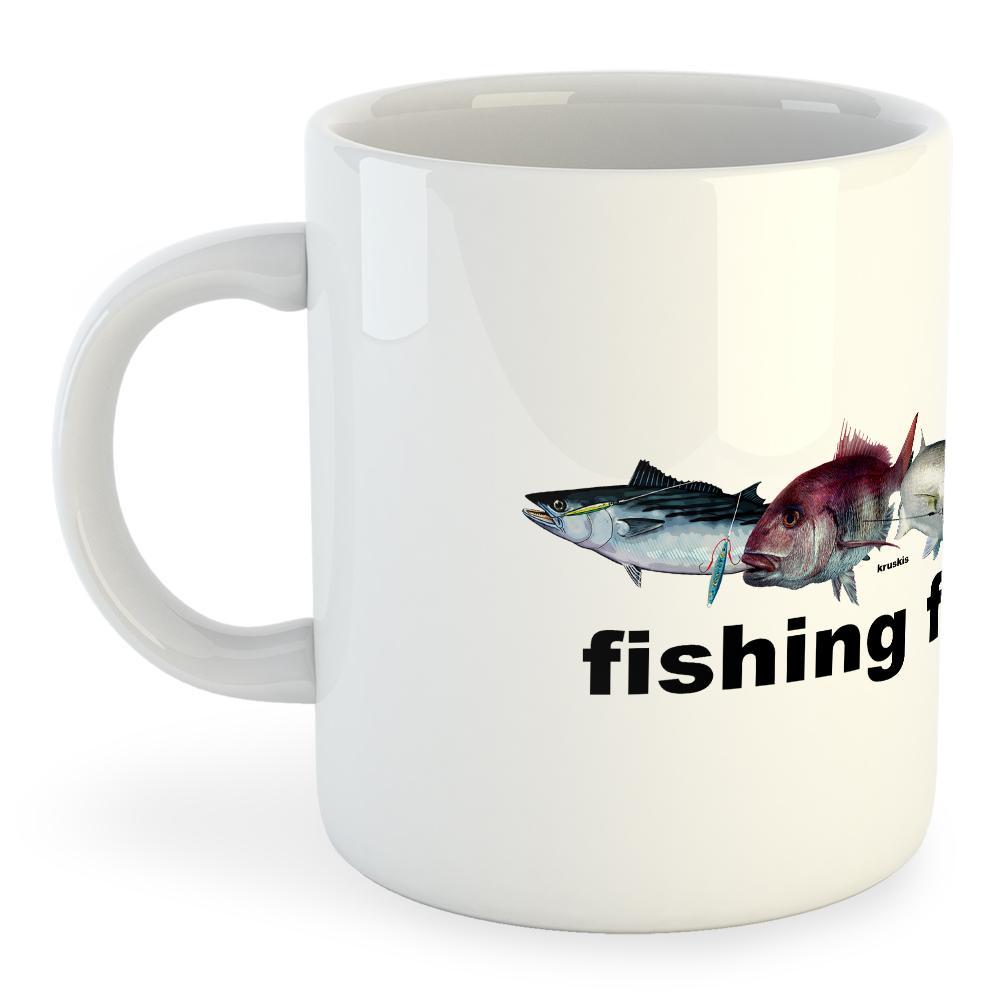 kruskis-mug-fishing-fever-325-ml-11-oz-white