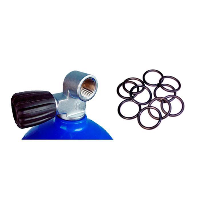 metalsub-air-tank-o-ring-200-pcs-one-size-black