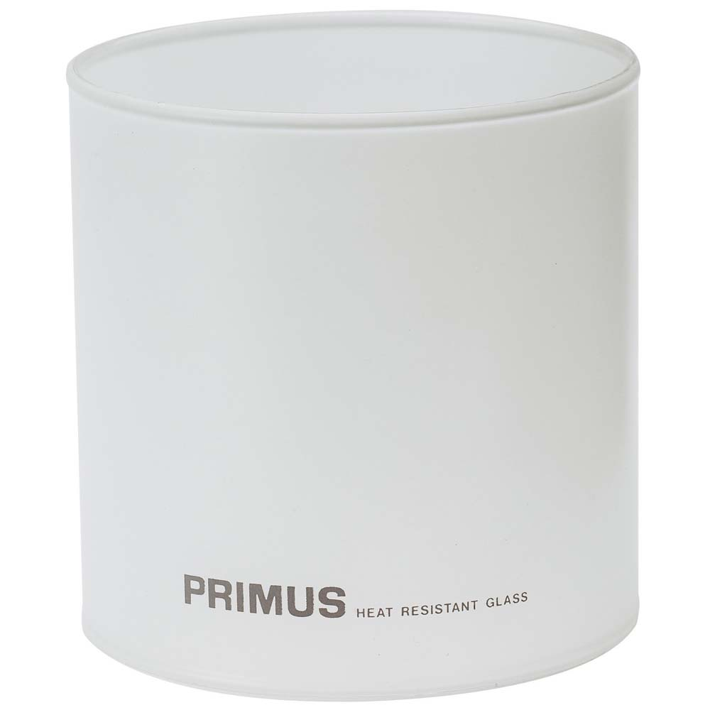 primus-lantern-glass-one-size-for-mimer-duo-frej