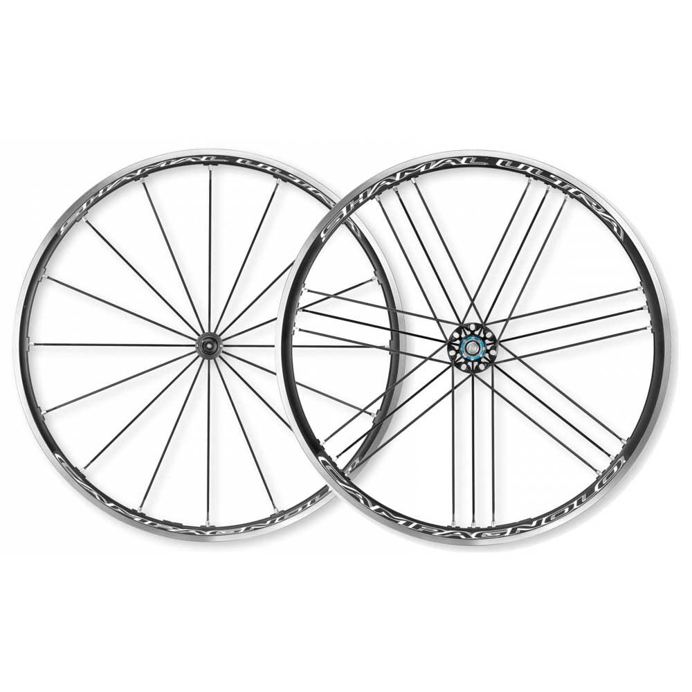 Campagnolo-Shamal-C17-2-Way-Fit-Pair