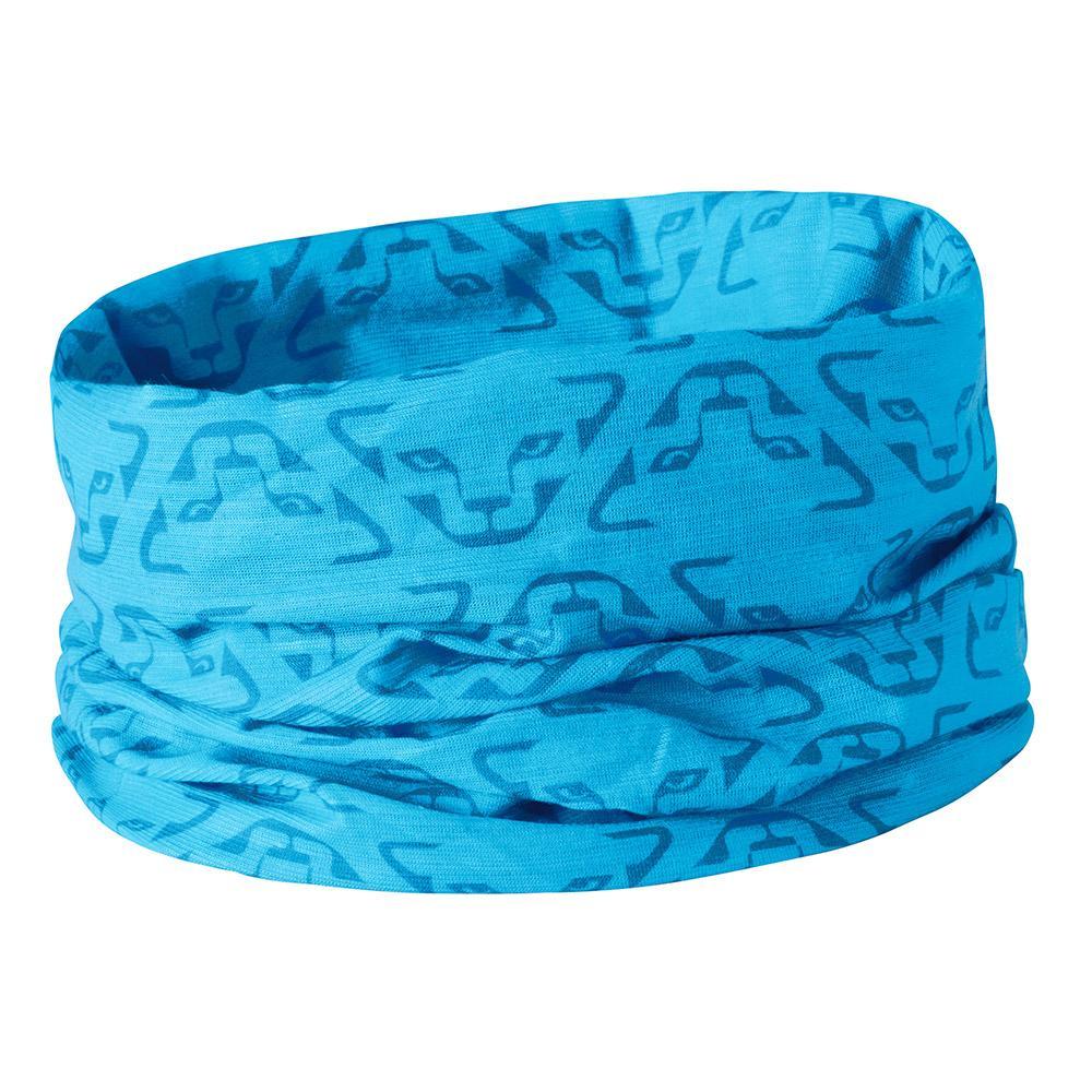 dynafit-logo-primaloft-neck-gaitor-one-size-methyl-blue-8960