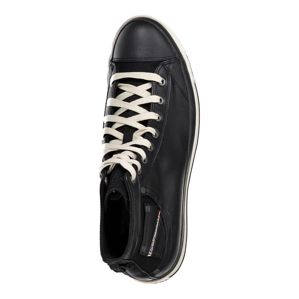 Diesel Exposure I I I nero , scarpe da ginnastica Diesel , moda , Scarpe Uomo   marche    Scolaro/Ragazze Scarpa  0e40c6