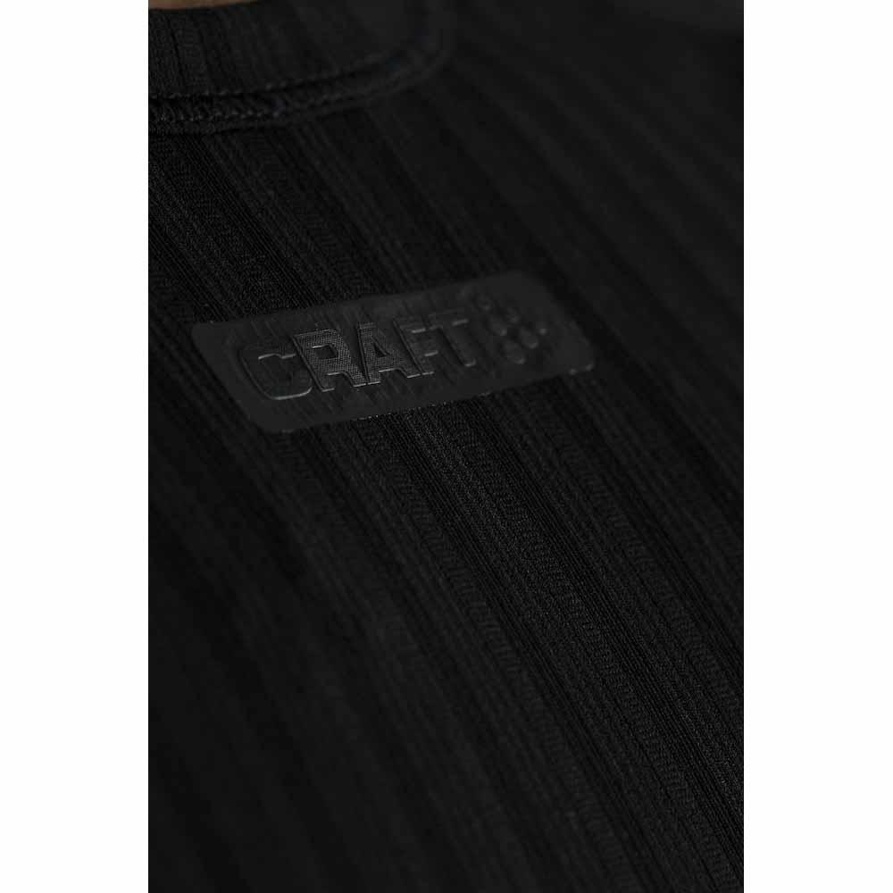 Craft Active Active Active Extreme 2.0 Rn S s nero , Magliette Craft , corsa bc82b5