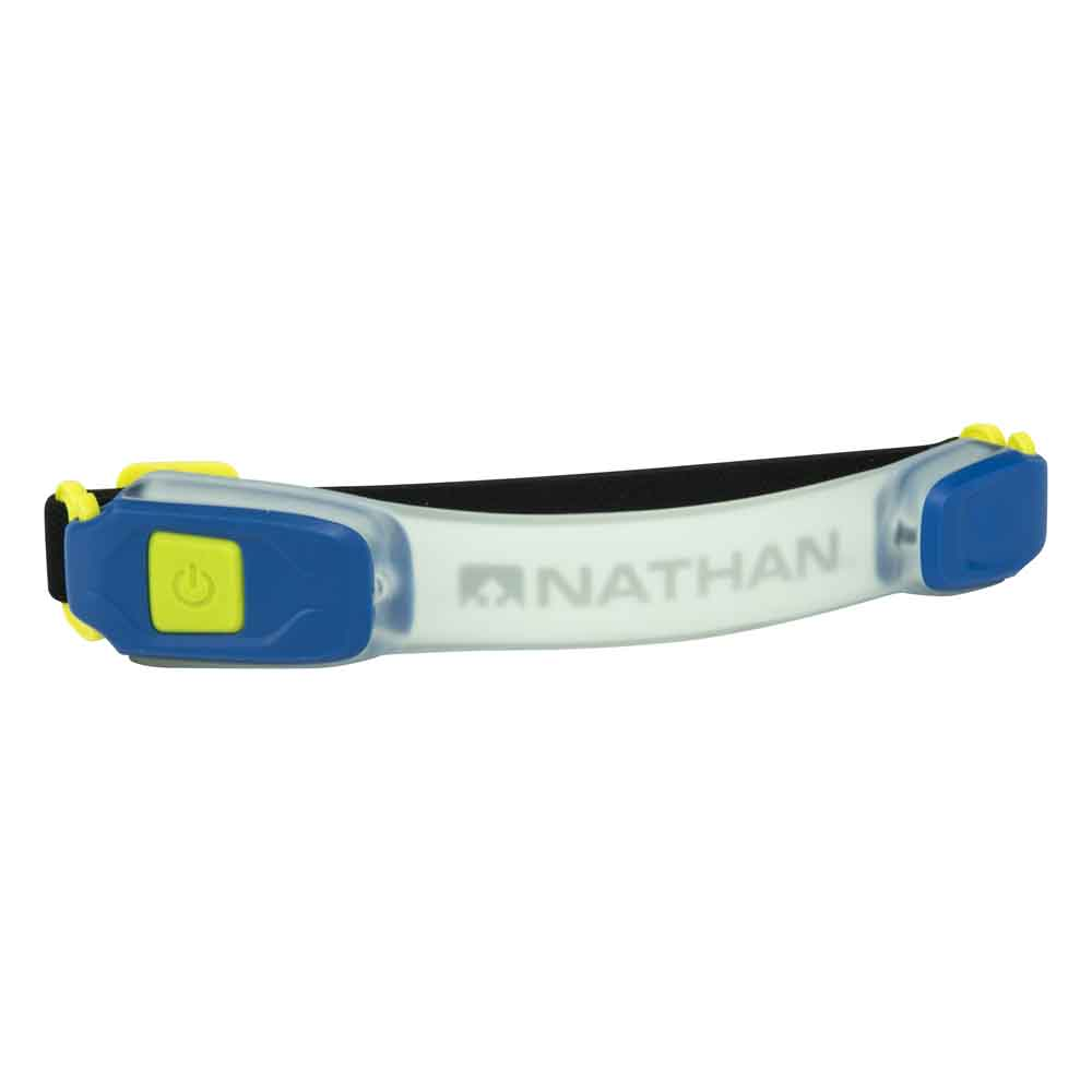 nathan-lightbender-rx-one-size-safety-yellow