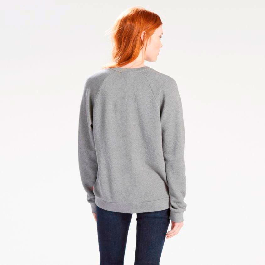 levis-relaxed-graphic-crew-xs-fleece-batwing-sm
