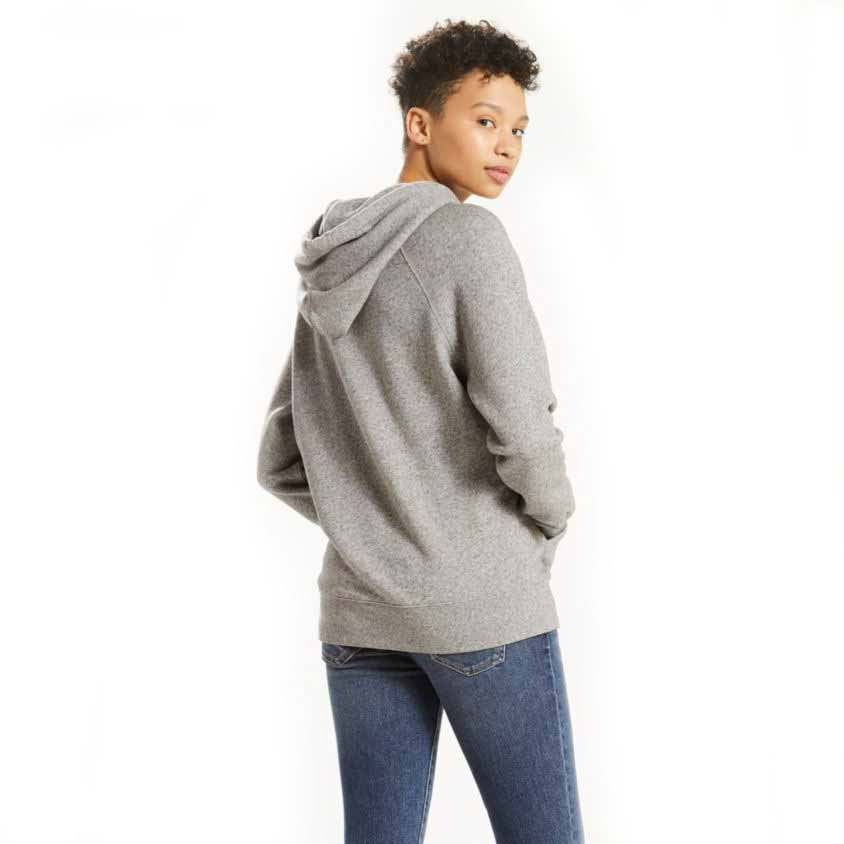 levis-graphic-sport-xs-sportswear-hoodie-sportswear-hoodie