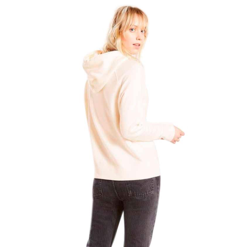 levis-graphic-sport-xs-sportswear-hoodie-sportswear