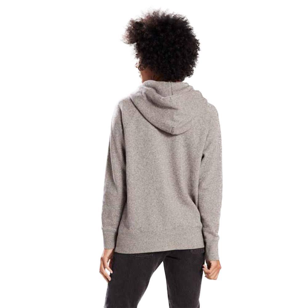 levis-graphic-sport-xs-sportswear-hoodie