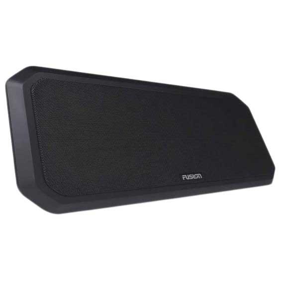fusion-rv-fs402b-speaker-200-w-black