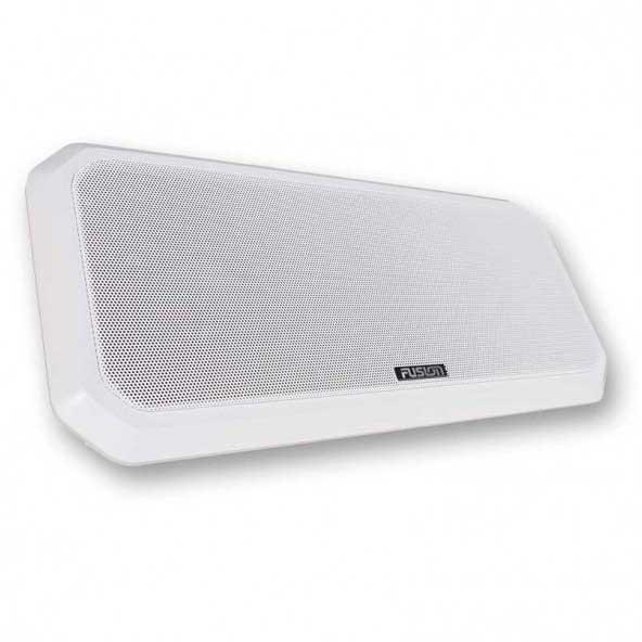 fusion-rv-fs402w-speaker-200-w-white