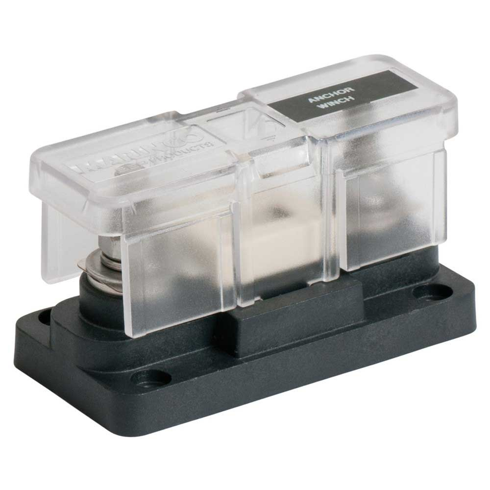bep-marine-anl-300a-fuse-holder-300-a